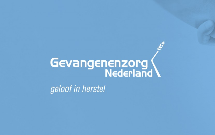 Gevangenenzorg Nederland